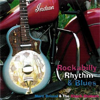 Terrific Rockabilly Rhythm And Blues Homepage Beutiful Home Inspiration Aditmahrainfo